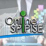 Sistem Pelayanan Informasi dan Perizinan Investasi Secara Elektronik
