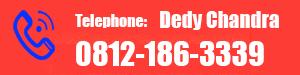 info.diklat.org phone