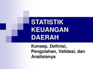 info.diklat.org