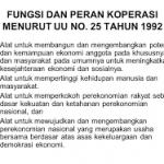 Bimtek/ Diklat Implementasi UU No. 25 Tahun 1992 tentang Pelayanan Publik Terhadap SKPD